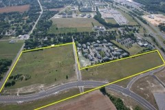 Beaglin Park Lot 11 Dr