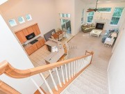 30778 Redtail Ct