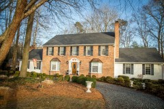 5627  Scottish Highlands Cir