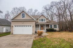 9705  Shady Grove Ct