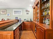 323 Heron Gull Ct