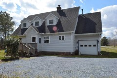 10729  Assateague Rd