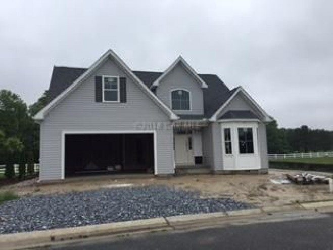 Lot 81 Muirfield Ln