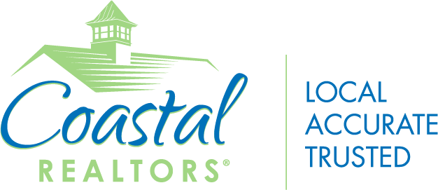 Coastal Association of REALTORS® Inc.