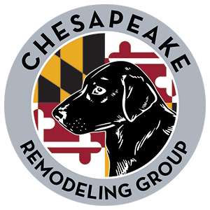 Chesapeake Remodeling Group