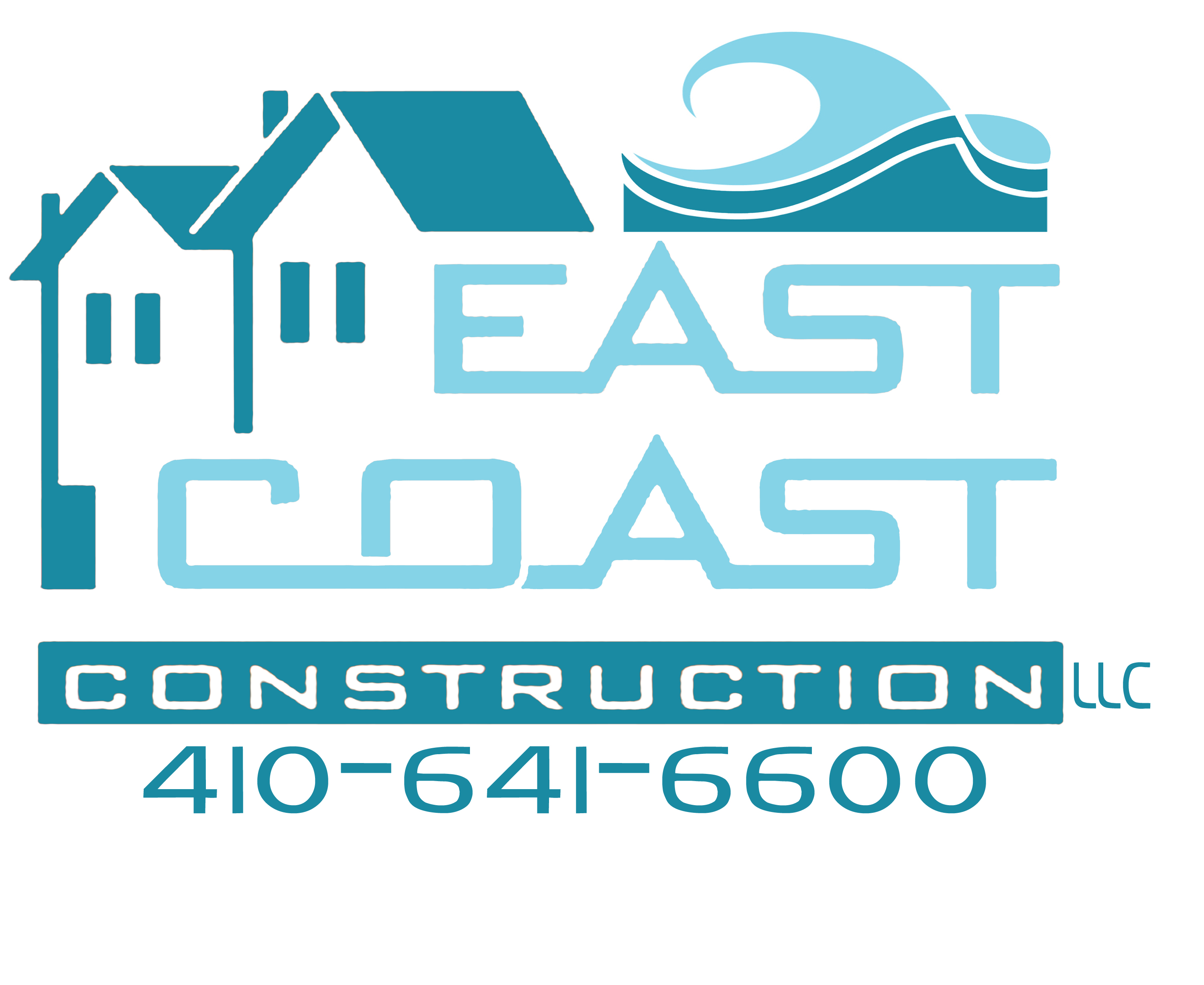 East Coast Construction LLC