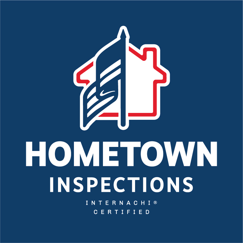 Hometown Inspections LLC