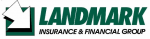 Landmark Insurance - Financial Group