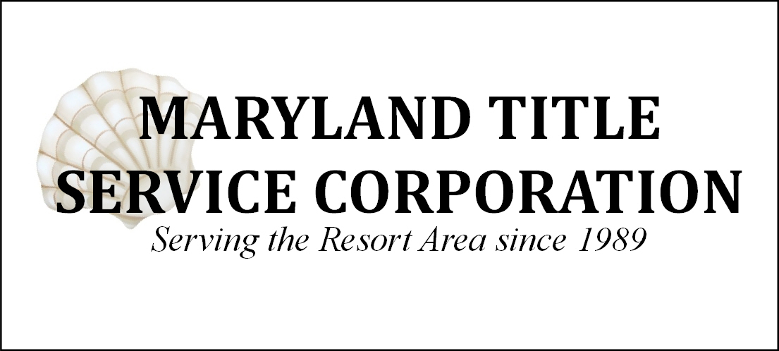 Maryland Title Service