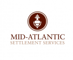 Mid-Atlantic Settlement Services
