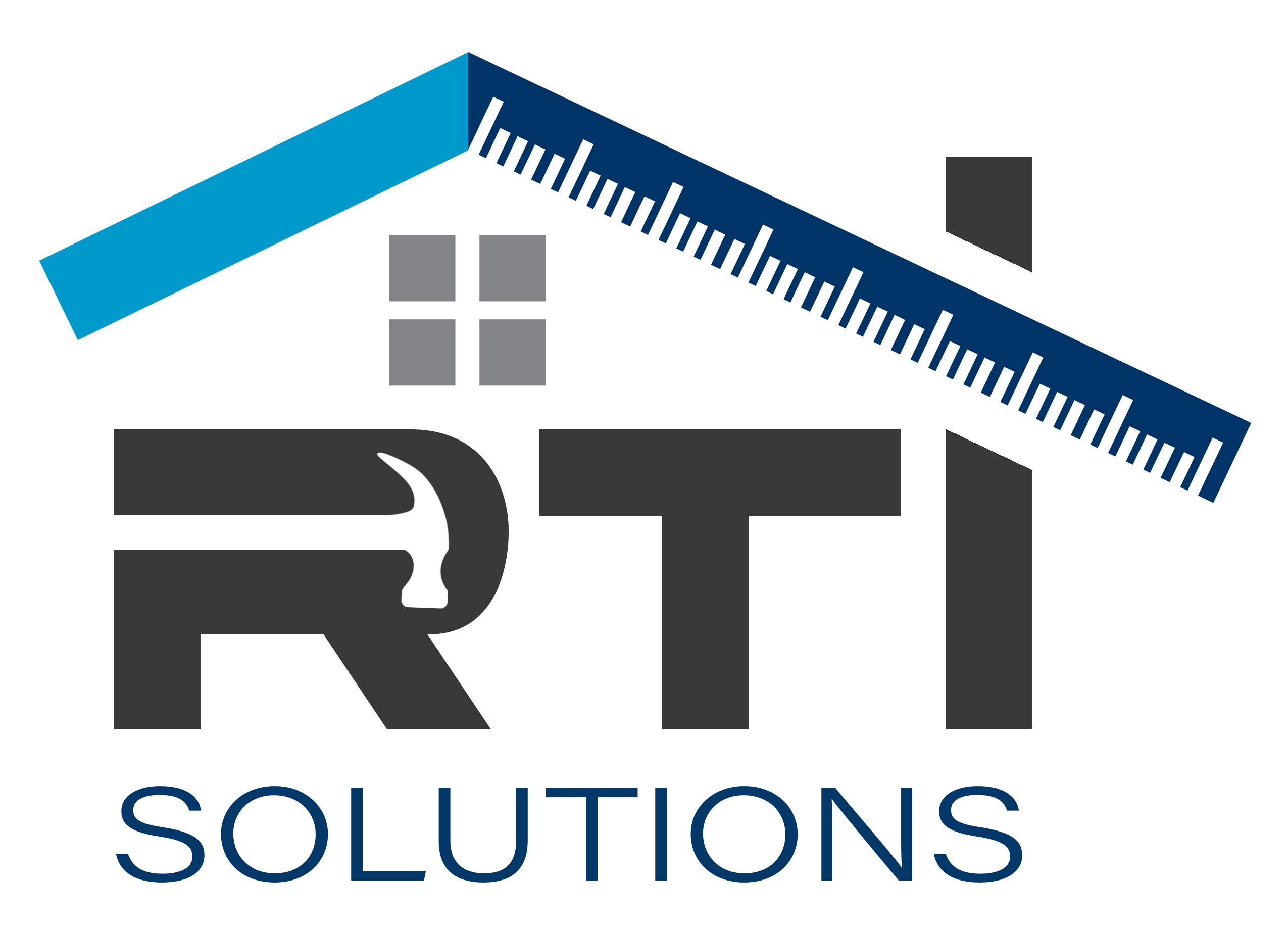 RTI-Solutions