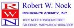 Nock Insurance Agency Inc.