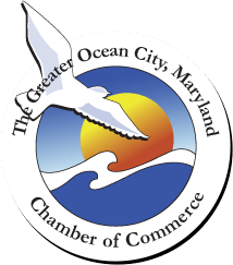 Greater OC Chamber Of Commerce