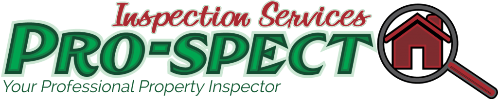 Pro-Spect Inspection Services