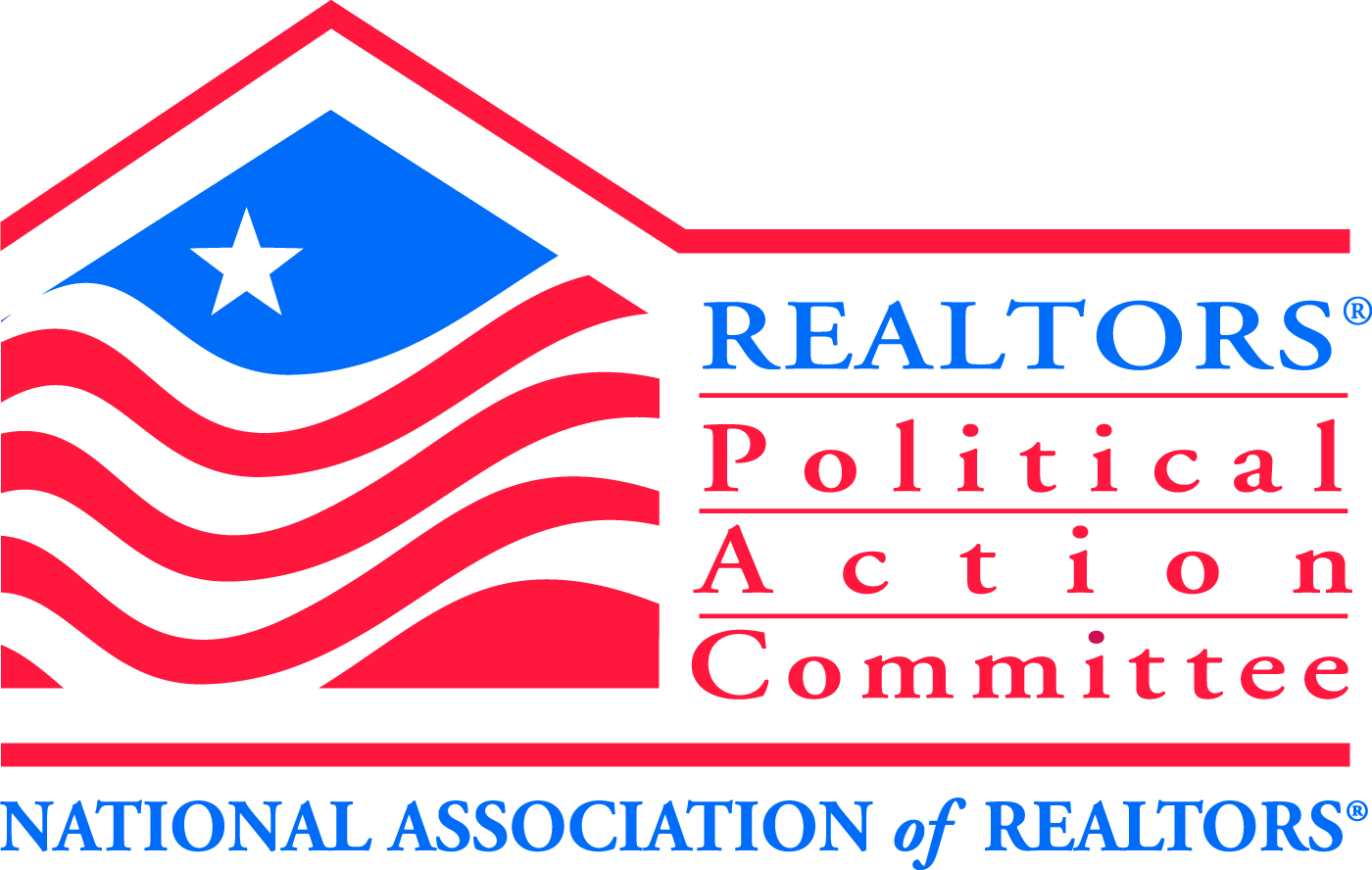 new-rpac-logo-jpeg-large(1).jpg